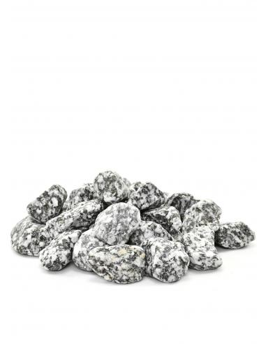 Kamień Sjenitowy Otoczak 16-22 mm