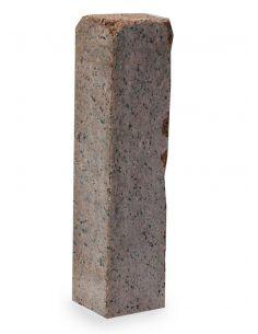 Palisada granitowa kolor L12x12 - stonesgarden.pl®