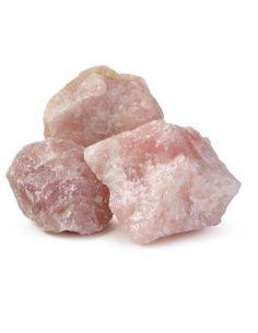 Kamień Quarzo Rosa Grys...