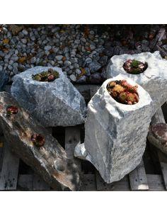 ✅Kamień dekoracyjny wiercony✅-Stonesgarden.pl®✅