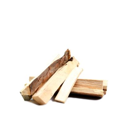 Drewno rozpałkowe 5 dm3