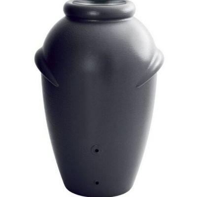 Pojemnik na deszczówkę 360L ANTRACYT