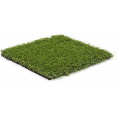 MG Sztuczna trawa Beatrice