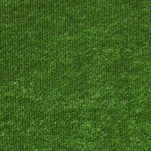 MG Sztuczna trawa Ascot