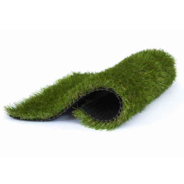 MG Sztuczna trawa Isabelle