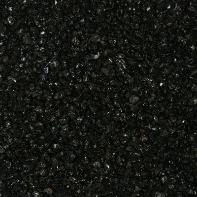 ✅Słoik Kruszywo Glanskies 2-5 mm- stonesgarden.pl ®
