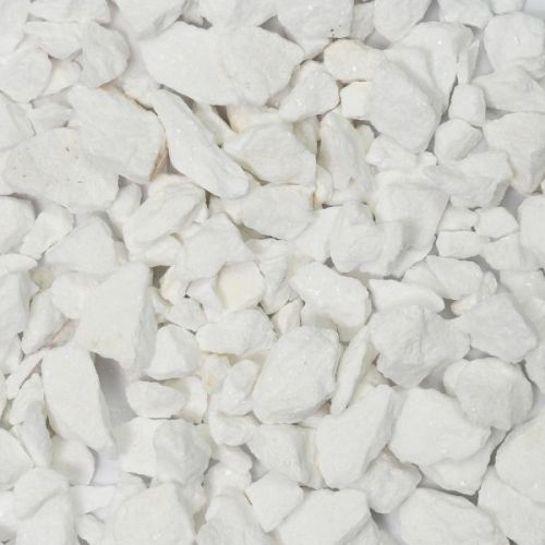 ✅Słoik Thasos White Grys 8-16 mm - stonesgarden.pl ®