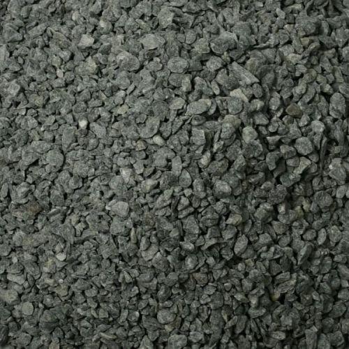 ✅Słoik Kruszywo New Green 2-4 mm - stonesgarden.pl ®