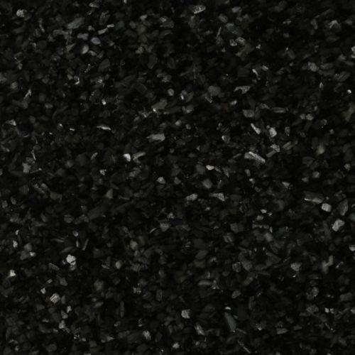 ✅Słoik Węgiel Aktywny 1-4 mm - stonesgarden.pl ®