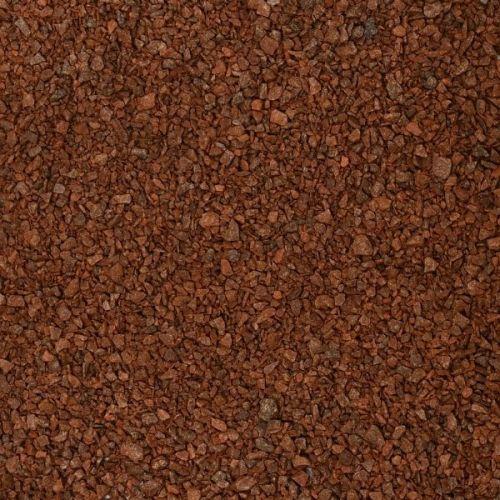 ✅ Słoik Kruszywo MSN Granite 1-3 mm - stonesgarden.pl ®