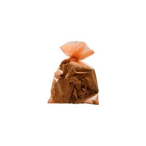 Woreczek zapachowy cytrynowy 20 g - Stonesgarden.pl ®