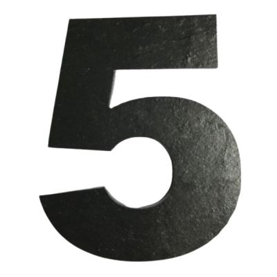 ✅  Cyfra na budynek: 5 - stonesgarden.pl ®