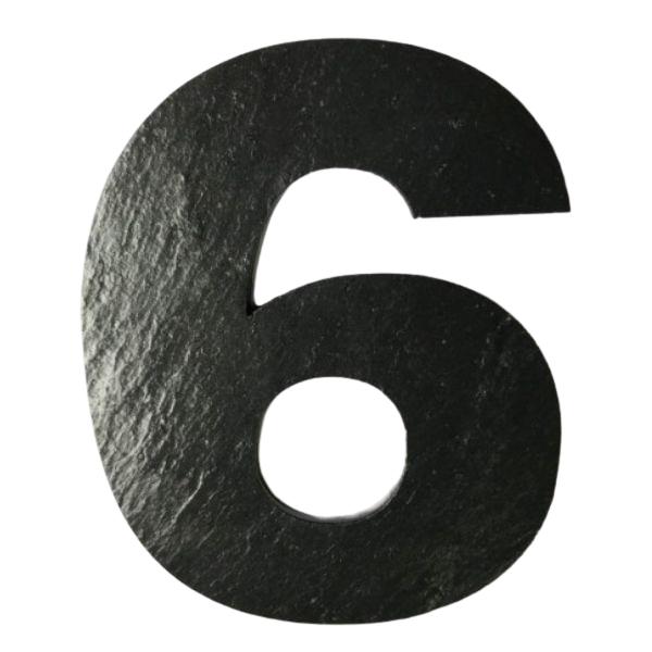 ✅  Cyfra na budynek: 6 - stonesgarden.pl ®