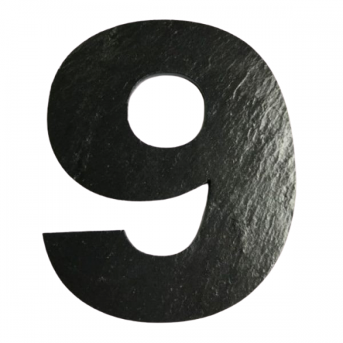 ✅  Cyfra na budynek: 9 - stonesgarden.pl ®