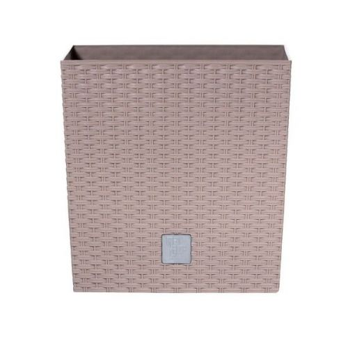 ✅ Donica Rato Low DRTS400L Mocca- Stonesgarden.pl®