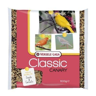 ✅VL-Canary Classic 500g - Pokarm Dla Kanarków-Stonesgarden.pl®