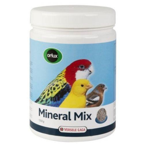 ✅VL-Orlux Mineral Mix 1,35kg - Mieszanka Minerałów Dla Ptaków-Stonesgarden.pl®