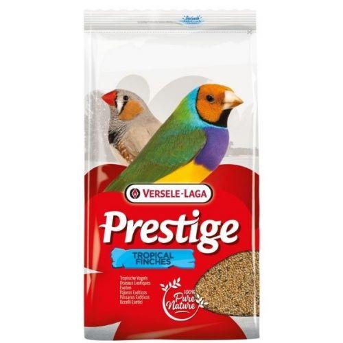 ✅VL-Tropical Finches 1kg - Pokarm Dla Małych Ptaków Egzotycznych- Stonesgarden.pl®