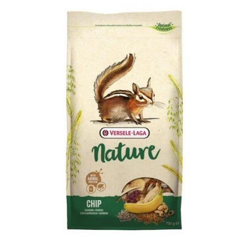 ✅VL-Chip Nature 700g - Pokarm Dla Wiewiórek- Stonesgarden.pl®