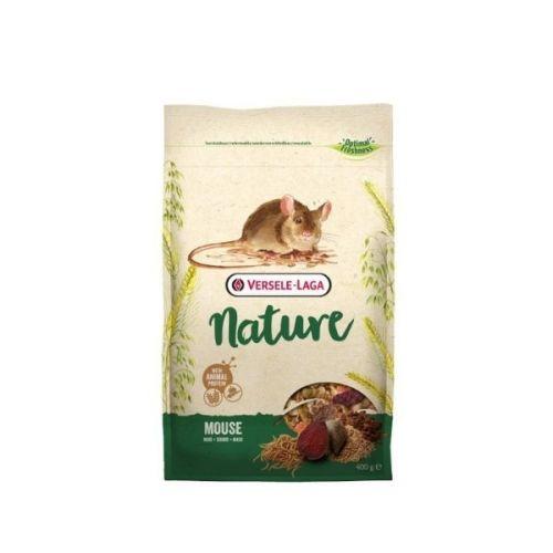 ✅VL-Mouse Nature 400g - Pokarm Dla Myszek- Stonesgarden.pl®