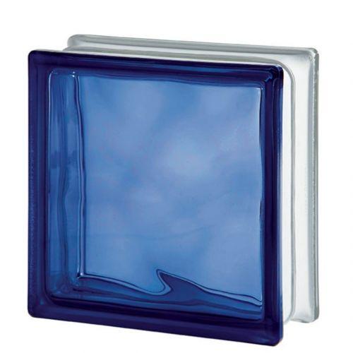 Craftblock Blue 1919/8 Wave