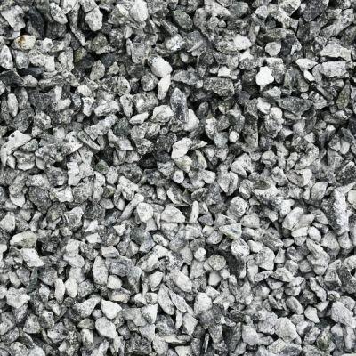 ❤️ Kamień Miętowy Grys 8-16 mm- StonesGarden.pl ®