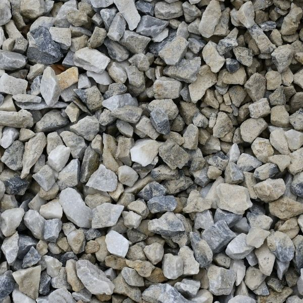 Kamień Lazur Grys 8-16 mm-stonesgarden.pl
