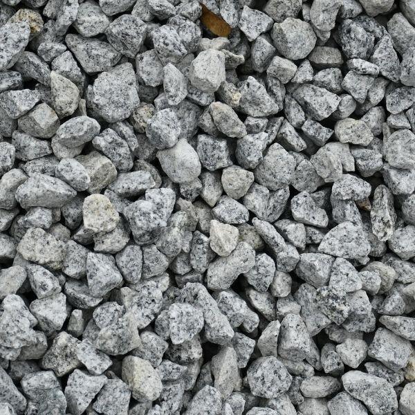 ❤️ Kamień Pieprz i Sól Grys 8-16 mm - StonesGarden.pl®