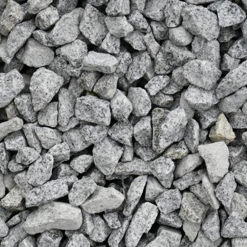 ❤️ Kamień Pieprz i Sól Grys 16-22 mm - StonesGarden.pl®