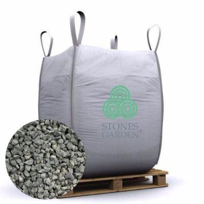 ❤️Kamień Grafitowy Grys 11-16 mm  - StonesGarden.pl®