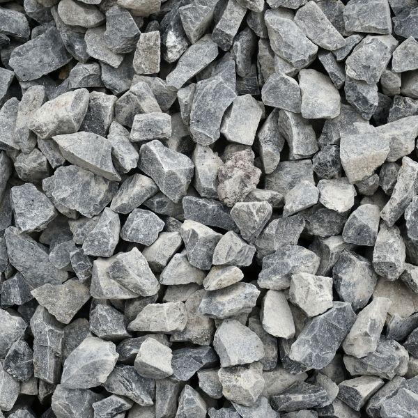 Kamień Grafitowy Grys 16-22 mm-Stonesgarden.pl