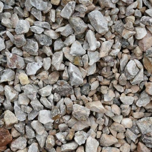 ❤️ Kamień Pink Tiger Grys 8-16 mm- StonesGarden.pl®