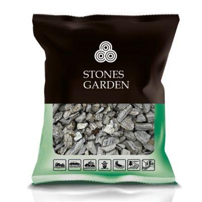 Kamień Kora Kamienna 11-32 mm - StonesGarden.pl®