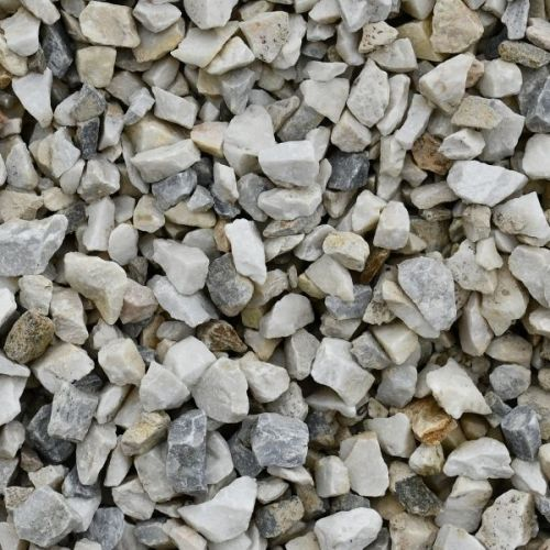 ❤️ Kamień Grys Dolomit 8-16mm-Stonesgarden.pl ®