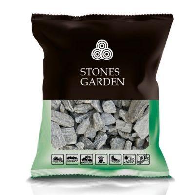 ⌚ ☝ Kamień Kora Kamienna do ogrodu 32-63 mm - StonesGarden.pl®⌚   ☝