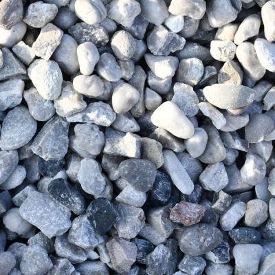 Kamień Gołębi Żwir 16-22 mm-Stonesgarden.pl