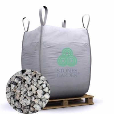 ???? Kamień Vanga Grys 16-22 mm - stonesgarden.pl ®