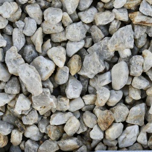 Żwir Perłowy 16-32 mm-StonesGarden.pl
