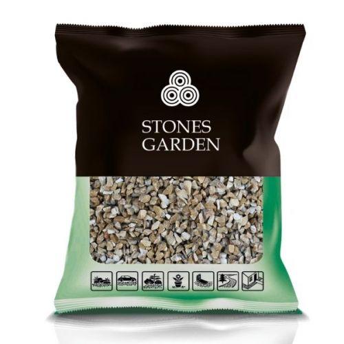 ❤️ Giallo Siena 16-20 mm-Stonesgarden.pl ®