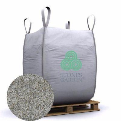 ✅Kamień Biała Marianna Grys 1-3 mm - StonesGarden.pl®
