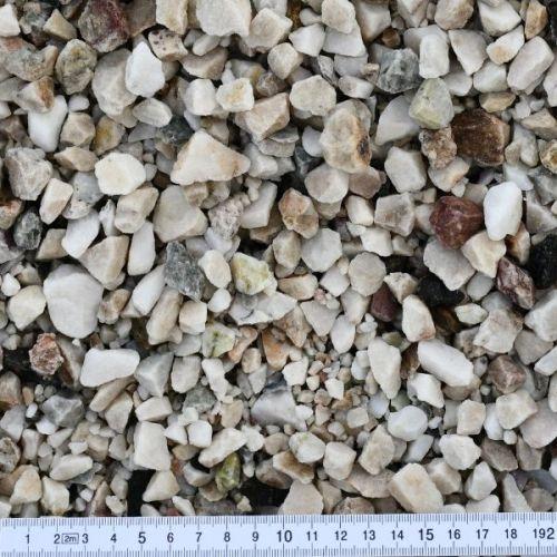 Kamień Colormix Grys 8-16 mm - stonesgarden.pl ®
