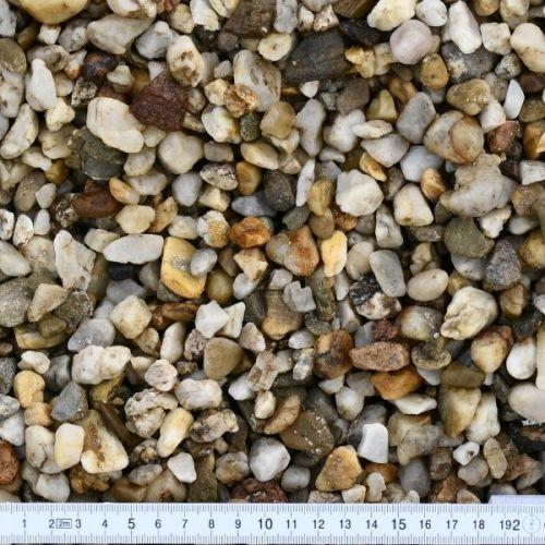 Słoneczny Żwir 8-16 mm-StonesGarden.pl