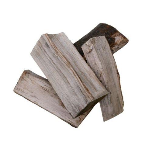 Buk Drewno Opałowe Kominowe 10 KG