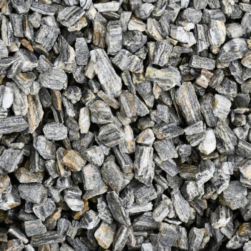 Kamień Kora Kamienna Gnejs 8-16 mm