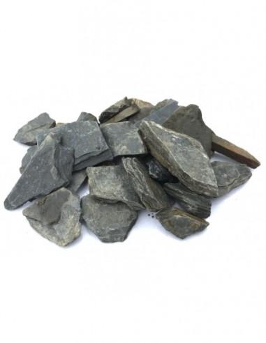 Kamień CN Kora Kamienna 16-40 mm