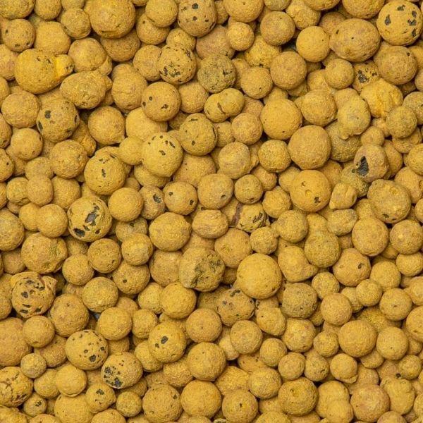 Keramzyt Żółty 8-16 mm