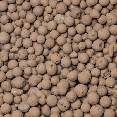 Keramzyt Brązowy 8-16 mm