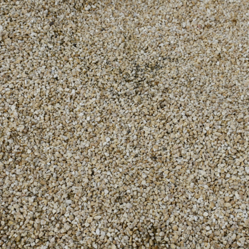 Kamień Jura Gelb Żwir 2-3mm