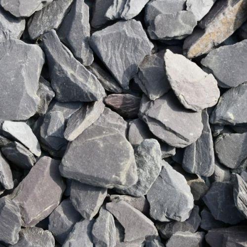 Kamień Ardesia Viola Grys 30-60 mm