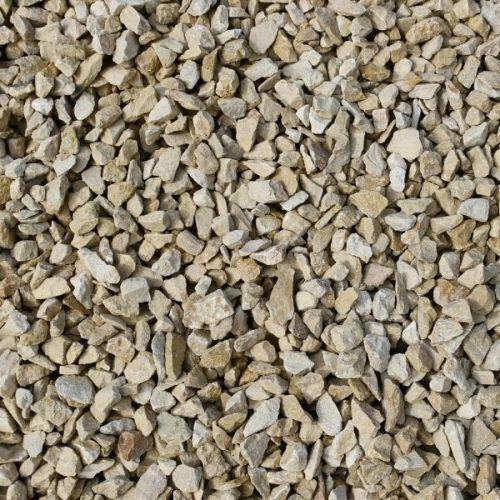 Kamień Giallo Mori Grys 16-22 mm